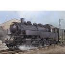 Monsieur Maquettes -  Trains