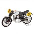 Monsieur Maquettes - Motos et deux roues
